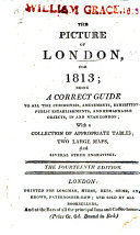 For 1813     Fourteenth edition  MS notes
