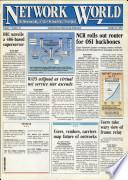 22 okt 1990