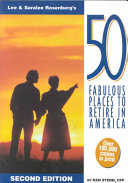 Fifty Fabulous Places to Retire in America