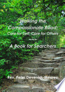 Walking The Compassionate Road