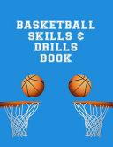 Basketball Skills And Drills Book