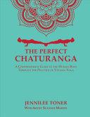 The Perfect Chaturanga