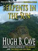 Pdf Serpents in the Sun