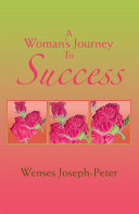 A Woman s Journey To Success