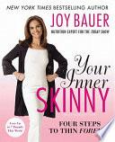 Your Inner Skinny Book