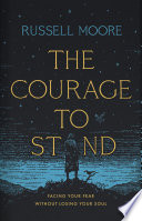 The Courage to Stand