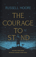 The Courage to Stand Pdf