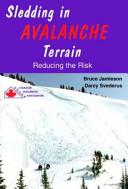 Sledding in Avalanche Terrain
