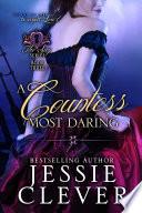 A Countess Most Daring Book PDF