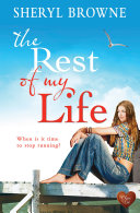 The Rest of My Life Pdf
