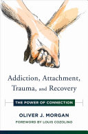 Addiction  Attachment  Trauma and Recovery Book