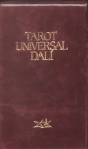 Dali's Universal Tarot