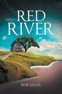 Red River Pdf/ePub eBook
