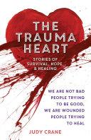 The Trauma Heart [Pdf/ePub] eBook