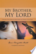 My Brother  My Lord