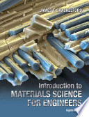 Introduction to Materials Science for Engineers Plus Masteringengineering -- Access Card Package