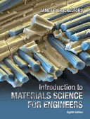 Introduction to Materials Science for Engineers Plus Masteringengineering    Access Card Package