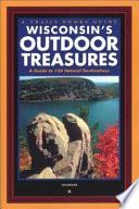 Wisconsin's Outdoor Treasures