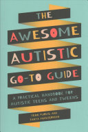Pdf The Awesome Autistic Go-To Guide