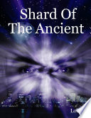 Shard of the Ancient