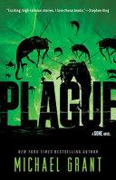 Pdf Plague
