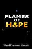 Flames of Hope