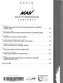 Esaim  Book PDF