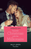 Australian Nights The Marriage Conquest A Perfect Husband The Pearl House Shackled To The Sheikh Kidnapped For The Tycoon's Baby [Pdf/ePub] eBook