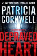 Depraved Heart [Pdf/ePub] eBook