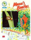Books - Manus Beetles | ISBN 9780333605646