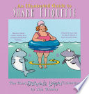 An Illustrated Guide To Shark Etiquette Book PDF