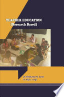 Teacher Education (Research Based)