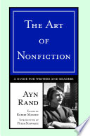 The Art Of Nonfiction Book PDF
