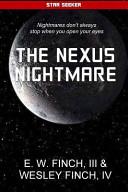 Star Seeker: the Nexus Nightmare
