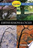 Earth s Seasons   Cycles