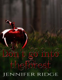 Don't Go Into the Forest Pdf