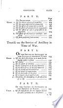 A Treatise on Gun powder Book