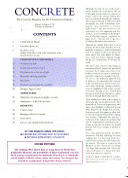 Concrete Book PDF