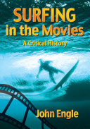 Surfing in the Movies