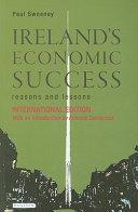 Ireland s Economic Success