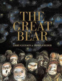 The Great Bear