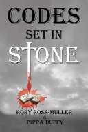 Codes Set In Stone ebook