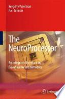 The NeuroProcessor Book