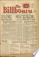 6. Apr. 1959