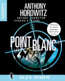 Alex Rider 2 - Point Blanc VOST ebook