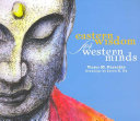 Eastern Wisdom for Western Minds