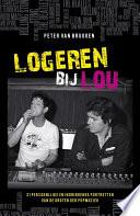 Logeren Bij Lou