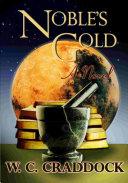 Noble's Gold [Pdf/ePub] eBook