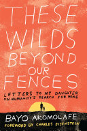 Pdf These Wilds Beyond Our Fences Telecharger