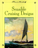 Sensible Cruising Designs